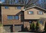 Foreclosed Home in Monroeville 15146 ALTAVIEW DR - Property ID: 4255305136