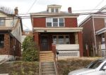 Foreclosed Home in Pittsburgh 15226 NORWICH AVE - Property ID: 4255318275