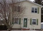 Foreclosed Home in Indiana 15701 GRANDVIEW AVE - Property ID: 4255331422