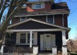 Foreclosed Home in Leechburg 15656 2ND ST - Property ID: 4255334488