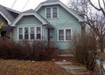 Foreclosed Home in Milwaukee 53209 N 36TH ST - Property ID: 4255348957