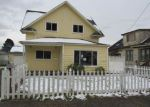 Foreclosed Home in Hoquiam 98550 CHERRY ST - Property ID: 4255358577