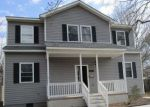 Foreclosed Home in Hampton 23666 PENNWOOD DR - Property ID: 4255362971