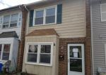 Foreclosed Home in Virginia Beach 23464 NEW COLONY DR - Property ID: 4255363842