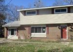 Foreclosed Home in Hampton 23666 PERSHING CT - Property ID: 4255364266