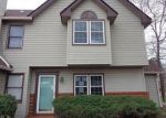 Foreclosed Home in Hampton 23666 TAMARISK QUAY - Property ID: 4255365141