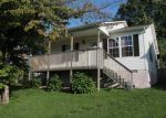 Foreclosed Home in Knoxville 37917 COKER AVE - Property ID: 4255390549