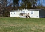 Foreclosed Home in Johnson City 37601 OKOLONA RD - Property ID: 4255398435