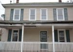 Foreclosed Home in Aspers 17304 N MAIN ST - Property ID: 4255415969