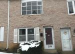Foreclosed Home in Allentown 18109 E FAIRVIEW ST - Property ID: 4255419907