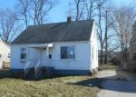 Foreclosed Home in Erie 16510 PROSPECT AVE - Property ID: 4255420325