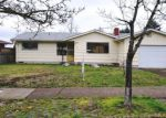 Foreclosed Home in Eugene 97405 W 24TH AVE - Property ID: 4255428206