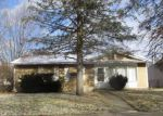 Foreclosed Home in Reynoldsburg 43068 WOLLAM AVE - Property ID: 4255454944