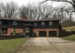 Foreclosed Home in Waterville 43566 N RIVER RD - Property ID: 4255457110