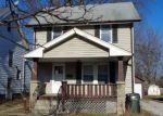 Foreclosed Home in Elyria 44035 FOSTER AVE - Property ID: 4255458884