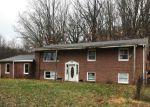 Foreclosed Home in New Philadelphia 44663 KOHL DR NE - Property ID: 4255466313
