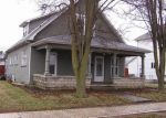 Foreclosed Home in Covington 45318 S PEARL ST - Property ID: 4255473319