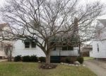 Foreclosed Home in Cleveland 44125 E 90TH ST - Property ID: 4255483399