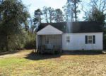 Foreclosed Home in Havelock 28532 HOLLYWOOD BLVD - Property ID: 4255486462