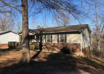Foreclosed Home in Valdese 28690 SKIE CIR SE - Property ID: 4255489534
