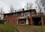 Foreclosed Home in Canton 28716 FILTER PLANT RD - Property ID: 4255495216
