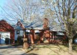 Foreclosed Home in Winston Salem 27107 GRANITE ST - Property ID: 4255498287