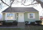 Foreclosed Home in Buffalo 14225 BEALE AVE - Property ID: 4255501353