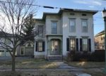 Foreclosed Home in Watertown 13601 WINTHROP ST - Property ID: 4255506616