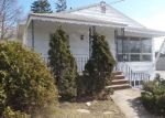 Foreclosed Home in Syracuse 13206 HICKOK AVE - Property ID: 4255507492