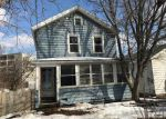 Foreclosed Home in Syracuse 13204 MAGNOLIA ST - Property ID: 4255512750