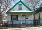Foreclosed Home in Omaha 68108 S 20TH ST - Property ID: 4255534199