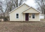 Foreclosed Home in Springfield 65802 W WALNUT ST - Property ID: 4255542976