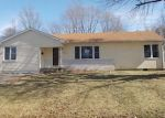 Foreclosed Home in Knob Noster 65336 N GRANT AVE - Property ID: 4255546921