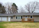 Foreclosed Home in Jackson 49202 MICHAEL DR - Property ID: 4255553927