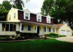 Foreclosed Home in Grosse Ile 48138 HIGHLAND DR - Property ID: 4255561355