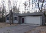 Foreclosed Home in West Branch 48661 DEERFIELD ST - Property ID: 4255563550