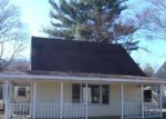 Foreclosed Home in Grand Rapids 49525 GRAND RIVER DR NE - Property ID: 4255577565