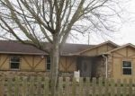 Foreclosed Home in La Place 70068 CINCLAR LOOP - Property ID: 4255596845