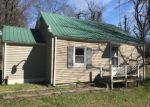 Foreclosed Home in Fountain Run 42133 MILL ST - Property ID: 4255599914