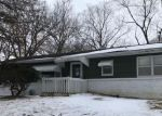 Foreclosed Home in Kansas City 66109 N 84TH TER - Property ID: 4255608664
