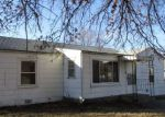 Foreclosed Home in Wichita 67204 W 47TH ST N - Property ID: 4255614800