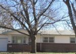 Foreclosed Home in Wichita 67217 S ELIZABETH AVE - Property ID: 4255616548