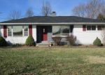 Foreclosed Home in Evansville 47725 VOIGT RD - Property ID: 4255624874