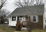 Foreclosed Home in Mishawaka 46545 OAK ST - Property ID: 4255629688
