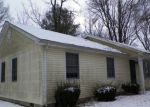 Foreclosed Home in New Castle 47362 PICKETT AVE - Property ID: 4255632755
