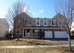 Foreclosed Home in Montgomery 60538 MAJESTIC PRINCE LN - Property ID: 4255637565