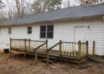 Foreclosed Home in Acworth 30101 OLD STILESBORO RD NW - Property ID: 4255652907