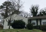 Foreclosed Home in Atlanta 30310 RICHLAND RD SW - Property ID: 4255654202