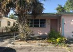 Foreclosed Home in Lake Worth 33462 W PINE ST - Property ID: 4255672157