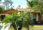 Foreclosed Home in Winter Springs 32708 WILSON RD - Property ID: 4255673477